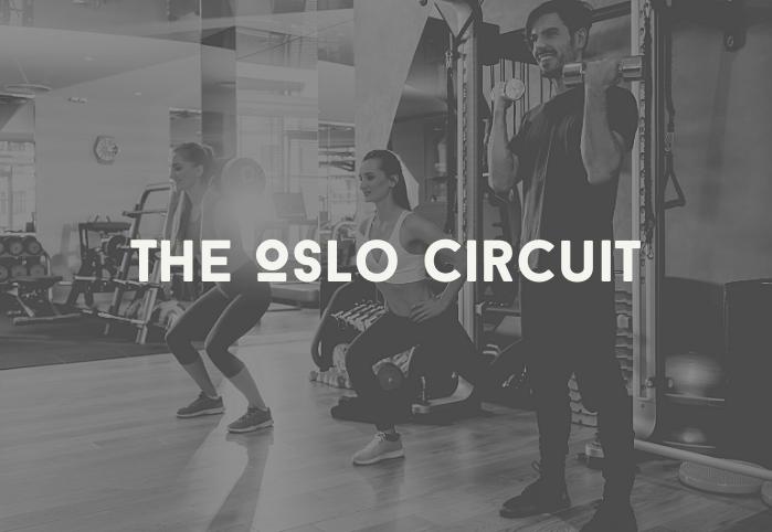 The Oslo Circuit